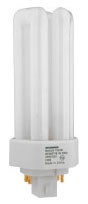 SYLCF26DTEIN835ECO Compact Fluorescent Lamp FLUOR LAMP 20881 50/50