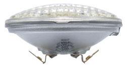 (55017) S-50PAR36/HAL/WFL30 12V