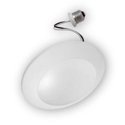 73676 SYL LED/LD/900/830/FL120 OBS OBS...SEE 75044