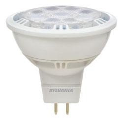 (74045) S-LED8MR16/DIM/930/FL35/RP