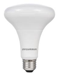 SYLN 74758 LED9BR30/DIM/827 78691 LED BR30 ( 74475)(OBSOLETE)