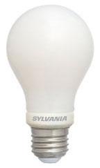 (74956) S-LED4.5A19/F/827/10YV/RP
