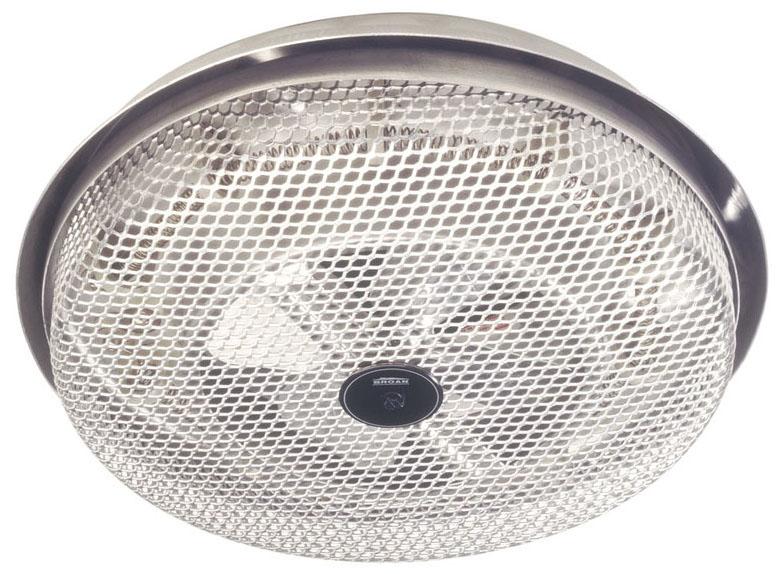 BROAN 157 Radiant Heater,Broan,1250 TQ04002