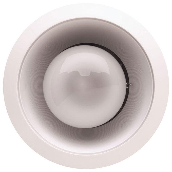BROAN 744 Recessed Fan Light,Broan,