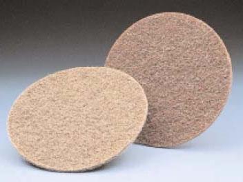 Sanding Discs and Kits