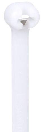 """PANDUIT BARB-TY CABLE TIE 14.9"""" NAT"""
