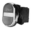 S&S MULTIFUNCTION PUSHBUTTON