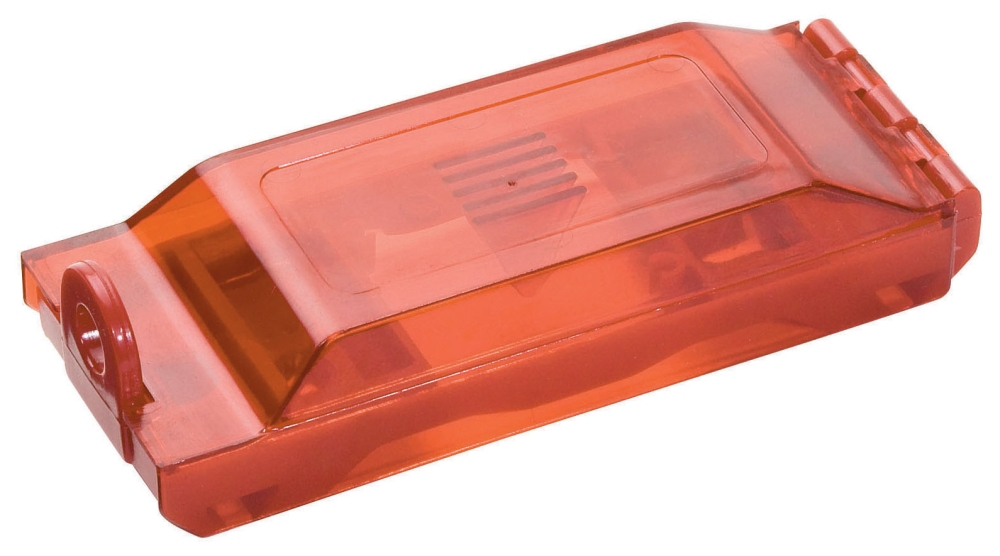 IDE44772 IDEAL 44-772 HASP LOCKOUT