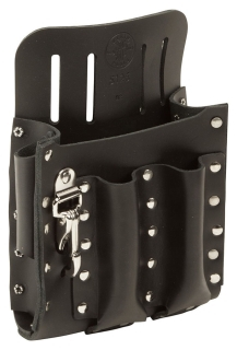 KLN 5126 EX-LARGE TOOL POUCH