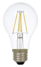 (74414) S-LED4.5A19DIM827FIL