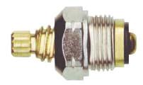 CRANE HOT LAV STEM (FB9137)