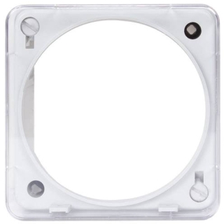 FM-FU FM/1 FLUSH MOUNT HOUSING KIT