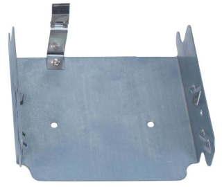 22T338GR SNAP-IN BRACKET FOR ET SERIES, T100, T170, T180, T1900, T2000 AND C8800 SERIES