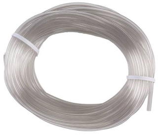 RC117 AIR TUBING - 75 FT. LONG