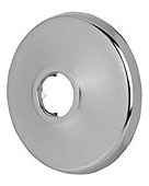 1/2 CTS ESCUTCHEON