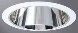 CPRL 426 6IN 75WPAR30 CLEAR SPECULAR REFLECTOR REQUIRES LAMP BRACKET