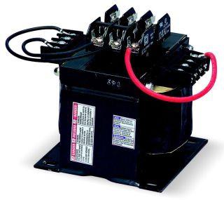 SQD 9070TF200D1 TRFMR CONTROL