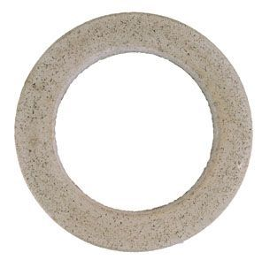 "24"" x 5"" x 3"", Concrete, Grade Ring for Manhole"