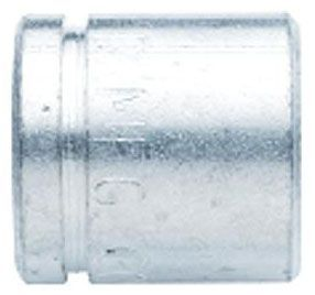 Case Hardened Steel, Lockseal Head