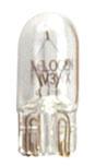 JNO TL903 CLR 12V-10W T3-1/4 XENON LAMP