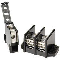 L-FSE LD3553-1 POWER DIST BLOCK