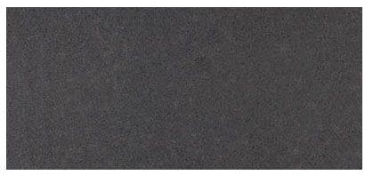 3' x 360', 4 Oz, Polypropylene Fiber, Non-Woven Geotextile