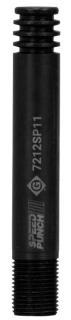 GREENLEE 7212SP11 SPEED PUNCH DRAW STUD 3/4 X 4.77
