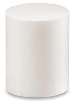 "THR CMW03 3"" x 4 Yd, Synthetic, Cast Padding (20 Rolls per Bag, 4 Bag per Case)"