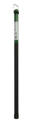 Greenlee 24ft Gopher Pole