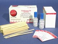HEL 5086 Fecal Occult Test Kit