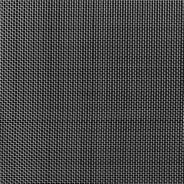 """48"""" x 1200"""", 18"""" x 14"""" Rectangular Mesh, 304 Stainless Steel, Plain Weave Woven, Insect Screen"""