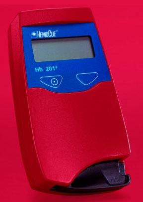 PRA P080000 120-Test per Hr, LCD Screen, User Friendly, Portable and Convenient, Urine Analyzer