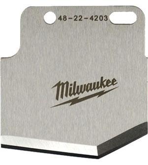 Milwaukee Tool Blade for PEX Tubing Cutter