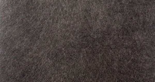 15' x 300', Polypropylene Staple Fiber, Medium Weight, Non-Woven Geotextile