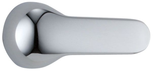 DELTA LEVER HANDLE FOR SCALD-GUARD