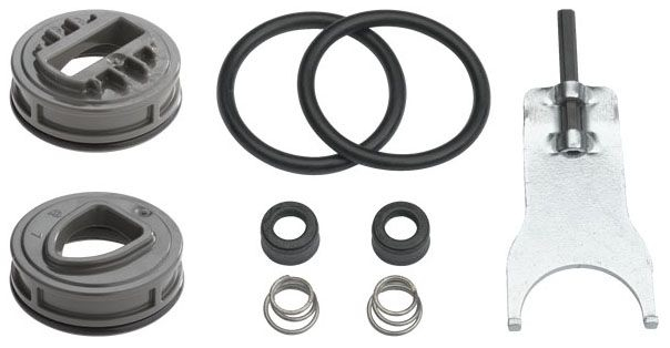 Delta Faucet Internal Parts Repair Kit