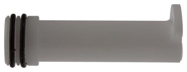 Delta Hot & Cold Pressure Test Plug for R10000 Valves