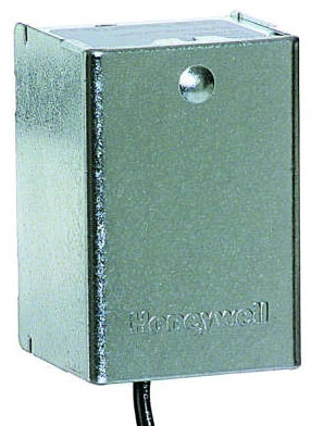 Honeywell Zone Valve Head for V8043F