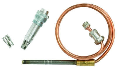 "Honeywell 24"" Thermocouple Honeywell"