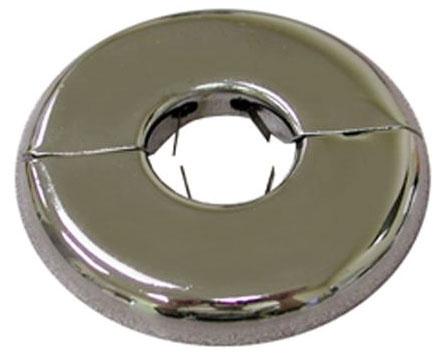 """Oatey 5/8"""" OD Floor & Ceiling Plate (F03-050)"""
