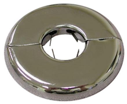 """Oatey 3/4"""" IP Floor & Ceiling Plate"""