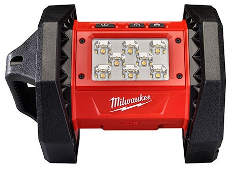 Milwaukee Tool M18 Led Flood Light
