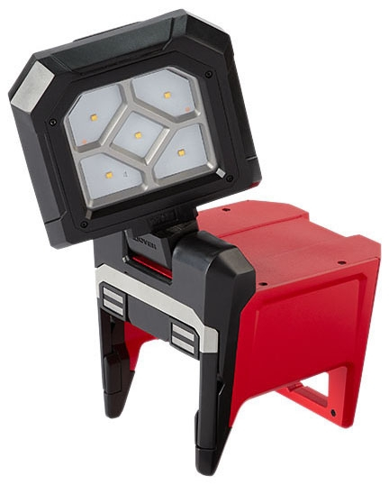 M18 MOUNTING FLOOD LIGHT