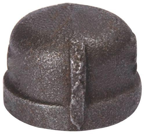 """Matco 2"""" Black Iron Cap"""
