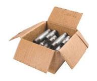 "Matco-Norca 3/4"" Black Nipple Tote Tray 66 Pack (Znb04As66)"