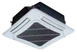 GIBSON 1.5 TON 4-WAY CEILING CASSETTE MINI-SP