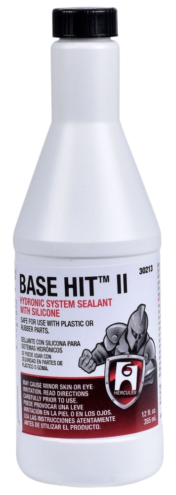 Other Sealant