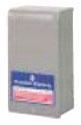 PUMP CONTROL BOX 3/4HP 230V