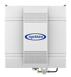 Aprilaire Model 700M Fan Powered Humidifierwith Manual Control