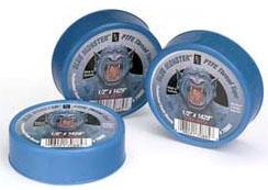 """1/2"""" Teflon Thread Seal Tape 1429"""" Blue Monster"""